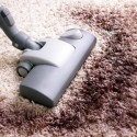 Ways to Extend the Life of Your Carpet