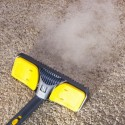 Warning to Allergy Sufferers – Don't Use Wet Carpet Cleaning Methods!