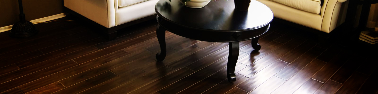 arizona flooring repair phoenix tile wood quality floors carpet laminate hardwood