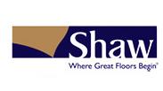 Phoenix Discount Carpet Stores Amp Wholesale Carpet Dealers