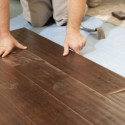 Ways to Maintain Laminate Flooring