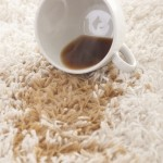 Clever, Inexpensive Ways to Remove Carpet Stains