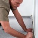 What Makes a Carpet Environmentally Friendly?