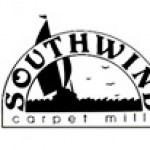 Southwind Carpet Coming to Carpet Closeouts