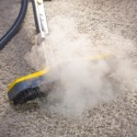 Reasons to Keep Your Carpet Clean