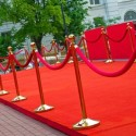 History of the Red Carpet Concept