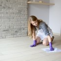 Preparing Floors for Spring