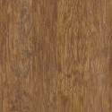 Reasons to Consider Laminate Flooring