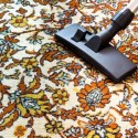 Why You Should Routinely Clean Your Area Rug