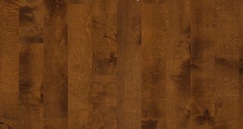 Did You Know Hardwood Floors Have Environmental Benefits