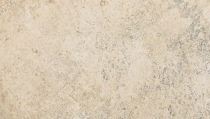 Porcelain Flooring Tiles