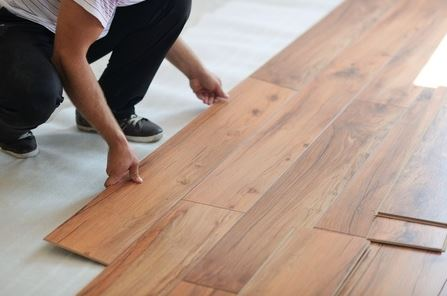 Laminate Flooring Vs Engineered Wood Flooring Carpet Closeouts