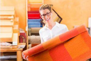 Carpeting Trends