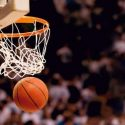 What Materials Are NBA Hardwood Floors Made From?