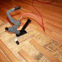 Is Hardwood Flooring Waterproof?
