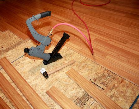 Is Hardwood Flooring Waterproof Carpet Closeouts