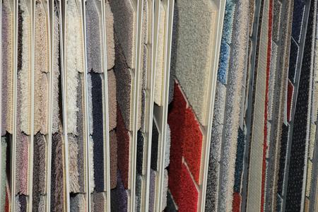 What Color Carpet Should I Get Closeouts