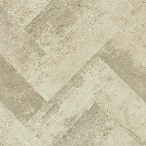 Luxury Vinyl Tile and Plank Flooring