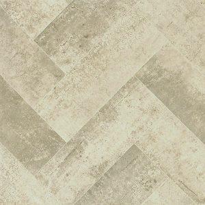 Luxury Vinyl Tile and Plank Flooring