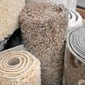 Choosing the Right Carpeting for Business Use