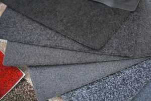 Residential Carpeting vs. Commercial Carpeting