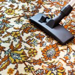 How To Clean Your Area Rug