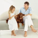 flooring options for pet owners