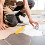 Flooring Options for Your Home
