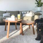 Replacing Your Carpeting